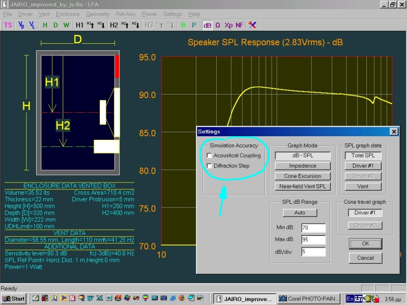 DIALOG_for_coupling_and_diffraction_math_sv.jpg
