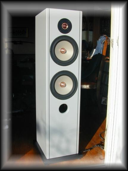 best diy speaker kits - DIY Campbellandkellarteam