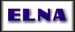 ELNA_logo_v.jpg (10820 bytes)