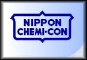 NipponChemiCon-logo_sv.jpg (13784 bytes)