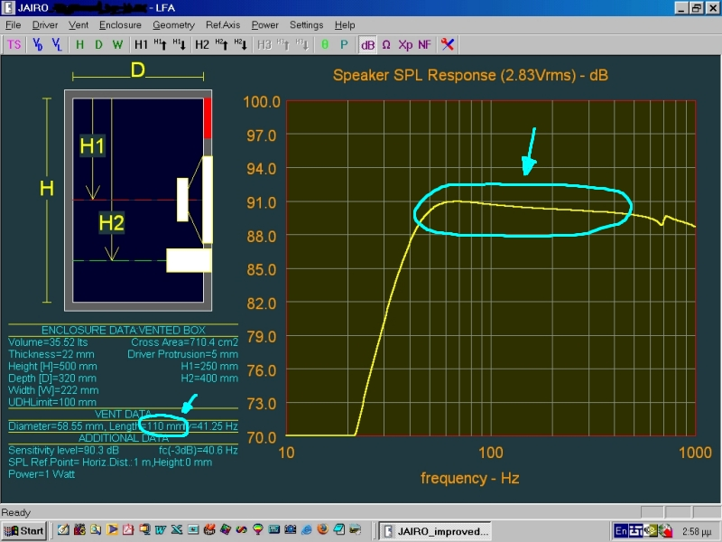 SPL_conventional_math_vent_110mm_sv.jpg