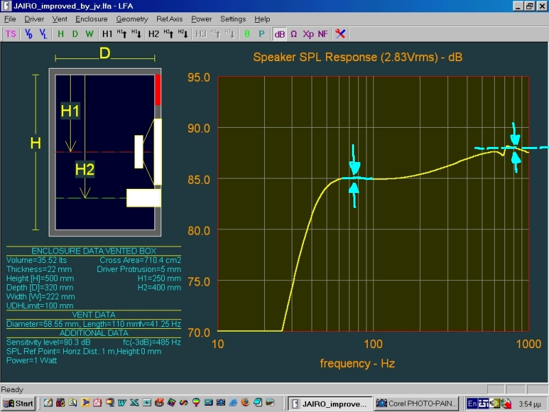 SPL_coupling_and_diffraction_enabled_math_vent_110mm_sv.jpg