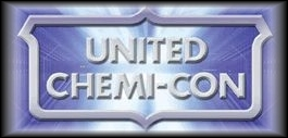 United-Chemicon-logo_sv.jpg (24786 bytes)