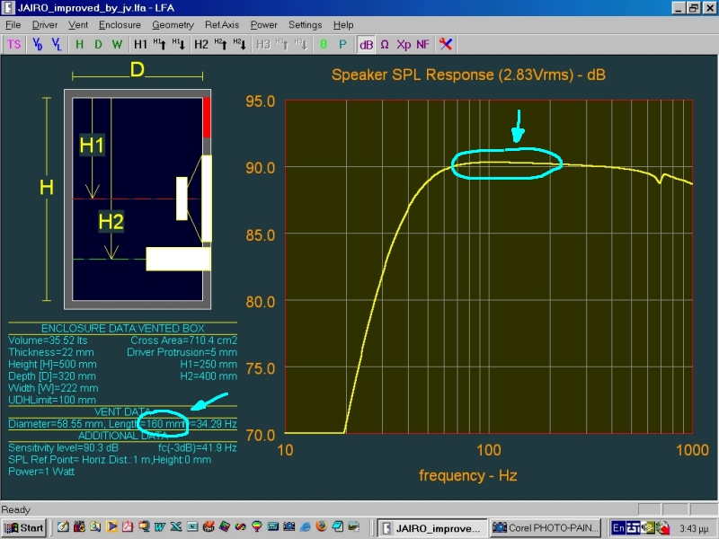 flat_SPL_conventional_math_vent_160mm_sv.jpg